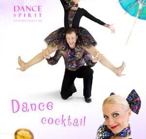 Dance_Spirit_1