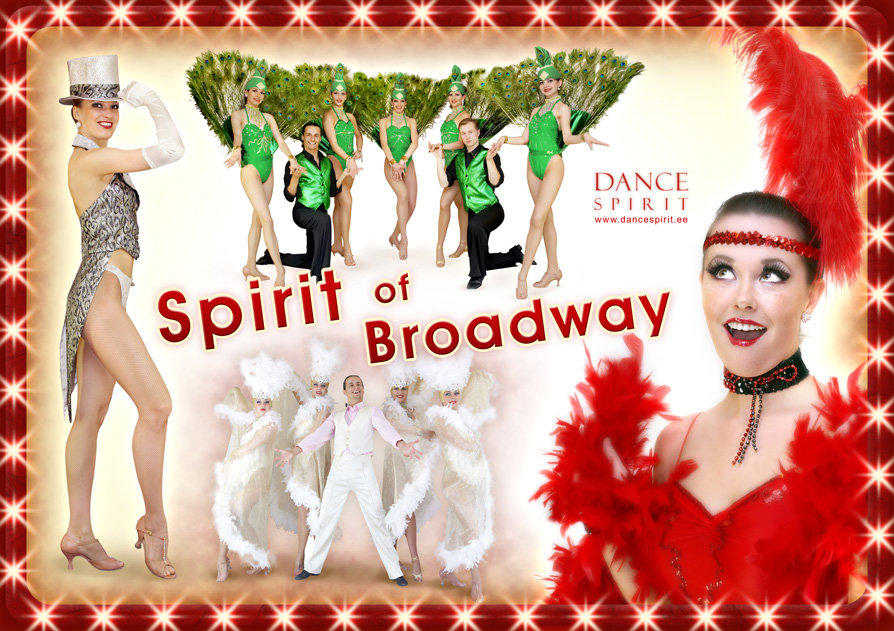 Dance_Spirit_2