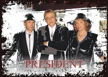 President2