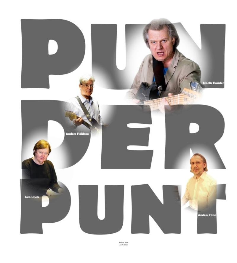 PunderPunt
